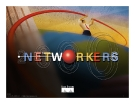 Networkers 2000