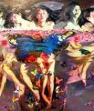 Nguyễn Đình Thành Một vài suy nghĩ về các chính sách hỗ trợ phát triển nghệ thuật đương đại Việt Nam