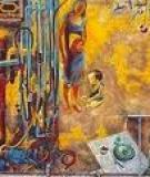 Tính lịch sử riêng của nghệ thuật (*) Thái Bá Vân