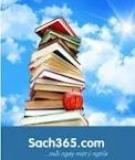 Bán sách Online - Ưu thế cạnh tranh