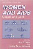 Women and AIDS Coping and Care