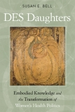 DES Daughters