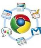 "Google Chrome phá ""vỏ bọc"" Beta"