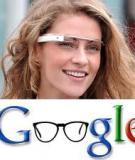 """Google """"đột kích"""" thị trường mạng xã hội ảo"""