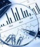 Minh bạch hóa thông tin trên thị trường chứng khoán