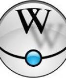 Nguyên tắc trưng bày nội dung trong Web TMĐT