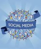 Sự cần thiết của chính sách truyền thông xã hội