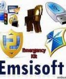Bộ công cụ đa năng cho Windows 8