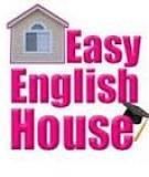Tiếng Anh thực tế, hữu ích cho người đi làm.