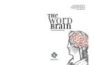 The Word Brain - Bernd Sebastian Kamps
