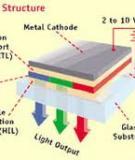 Micro- and nano-fabrication
