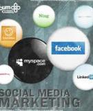 Mạng xã hội và Tiếp thị