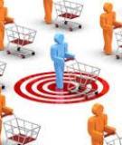 Bí quyết chinh phục khách hàng của bạn