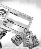 Bốn chiêu thức chinh phục nhà cung cấp tín dụng
