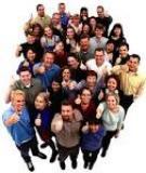7 phương pháp thúc đẩy tinh thần làm việc nhóm