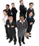 8 nguyên tắc vàng giúp làm việc nhóm hiệu quả