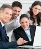 Luật bất thành văn trong quản lý hoạt động theo nhóm