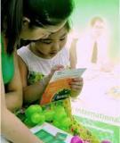 Chuẩn bị cho trẻ em 5 đến 7 tuổi học tiếng Anh thế nào