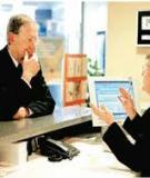 10 lời khuyên để có được những khách hàng trung thành