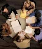 Tại sao làm việc theo nhóm quan trọng đối với doanh nghiệp?