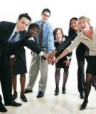 Nhận diện, kiểm soát và chuyển biến sức ỳ trong doanh nghiệp