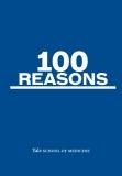 100 REASONS - Yale School Of Medicine
