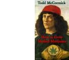 How to Grow Medical Marijuana