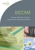 EICCAM European Information Centre for Complementary & Alternative Medicine