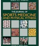 Instructions for Authors for Preparation of Manuscripts for Sports Medicine