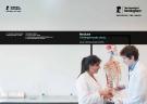 Medicine Undergraduate study
