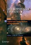 Astrophysics Update 2