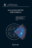 SOLAR MAGNETIC PHENOMENA