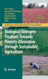 Current Plant Science and Biotechnology in Agriculture VOLUME 42