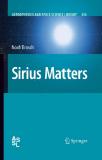 Siriu sMatters