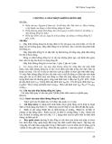 CHƯƠNG 3:  THIẾT KẾ MÁY ĐIỆN KHÔNG ĐỒNG BỘ