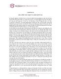 CHƯƠNG 10 ĐO LƯỜNG THU NHẬP CỦA MỘT QUỐC GIA