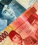 Chứng khoán quý IV: 'Dòng tiền vẫn bị hạn chế'