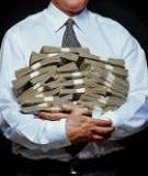 Chứng khoán Việt không có sức hút với quỹ đầu tư lớn