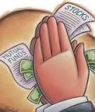 Thuế đối với quỹ mở, quy định thế nào?
