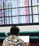 Ủy ban chứng khoán nêu quan điểm về bán khống