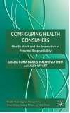 Configuring Health Consumers