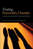 Treating Personality Disorder