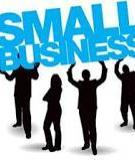 Bí quyết tuyển dụng cho doanh nghiệp nhỏ