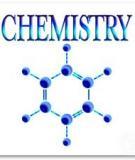 Câu hỏi olympic Hóa  học 2012