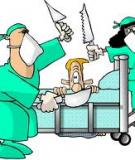 INTEGRATIVE MEDICINE AND PATIENT-CENTERED CARE