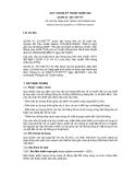QCVN 41: 2011/BTTTT