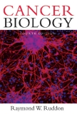 CANCER BIOLOGY
