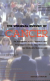 The Unequal Burden of Cancer An Assessment of NIH Research and Programs for Ethnic