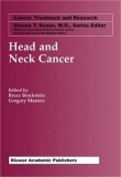 Sách: HEAD AND NECK CANCER