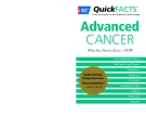 The Cancer Handbook